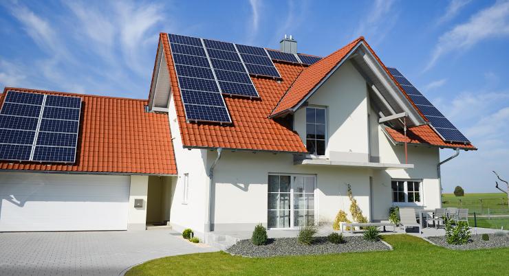 edificio-pannelli-solari