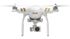 Drone_Phantom_3