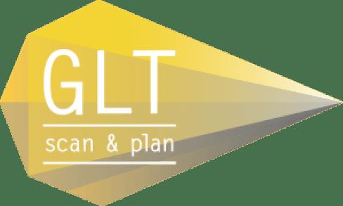 GLT scan&plan Ungheria