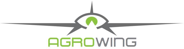 Agrowing Aerial Mult-spectral Imaging