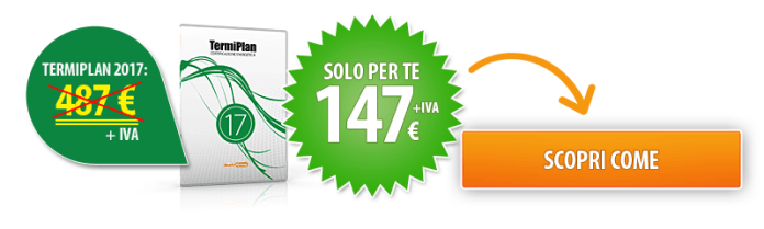 TermiPlan-prezzo-subscription