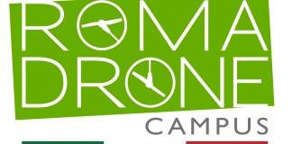 Roma Drone Campus