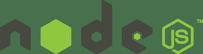 logo_nodejs