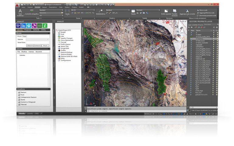Software-Topografia-Analist