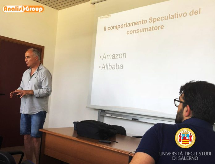Foto_università_Fisciano_WEB_3.0
