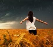 Agricoltura_Pioggia