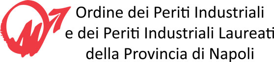 Ordine dei Periti Industriali e dei Periti Industriali laureati della Provincia di Napoli