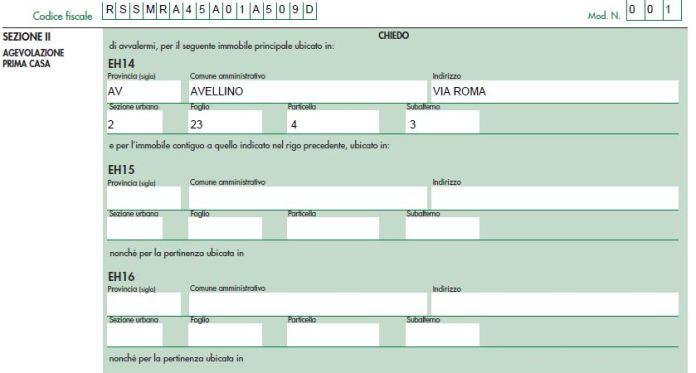 successione_Quadro_EH