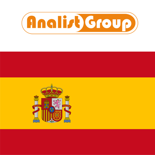 Analist Group - Spagna