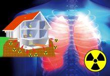 radon in casa2