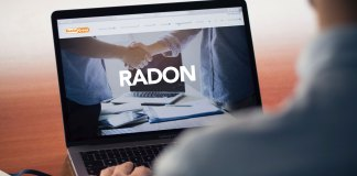 Corso-radon