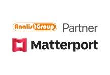 Partnership Matterport