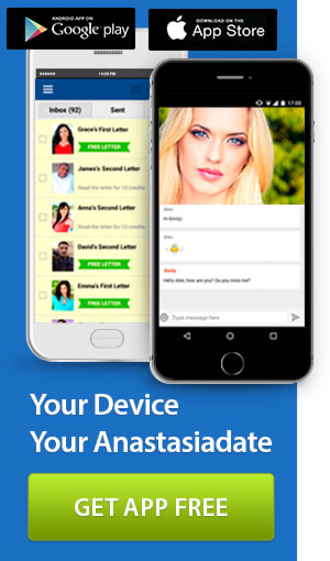 Free dating gadget for blog