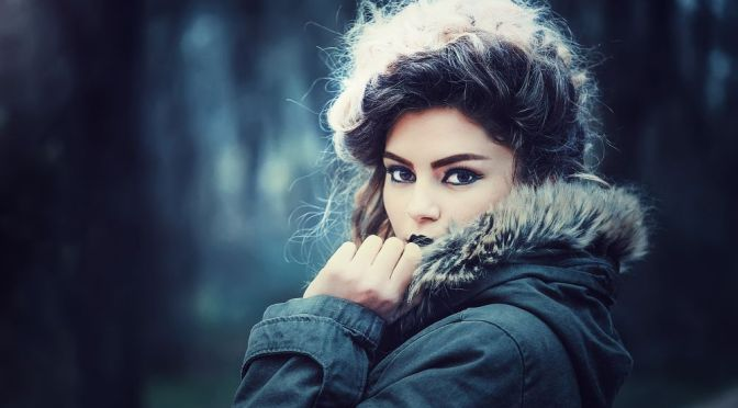 Anastasia Date: What To Do When You Stumble Upon A Fake Profile