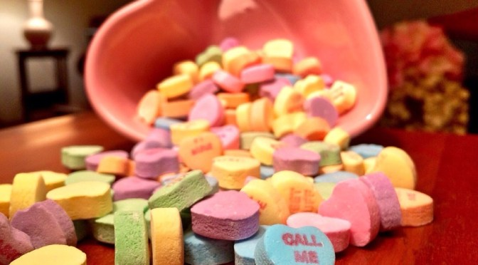 A Love Drug That Will Solve Our Romantic Problems Is Becoming A Reality