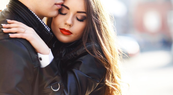 How To Get What You Want When You Are Dating Online | Anastasia Date