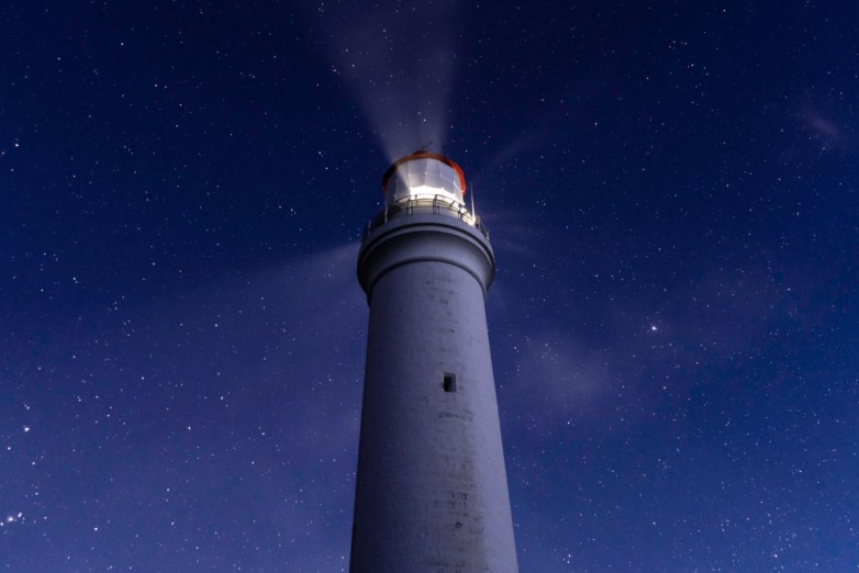How to use Google Lighthouse to improve website speed