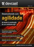 Devcast Magazine 2