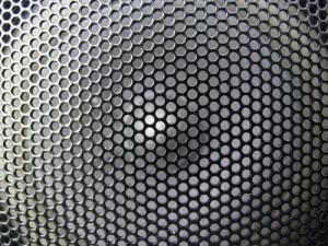 Speaker por DRB62