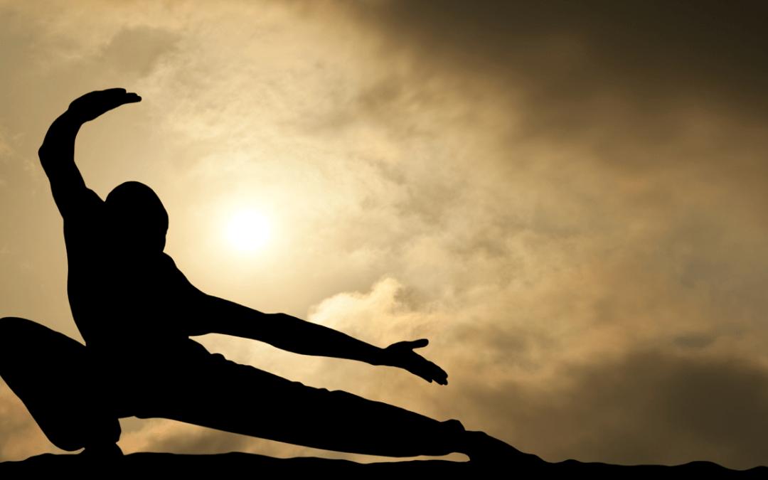 Práticas Ágeis – a grande lista completa