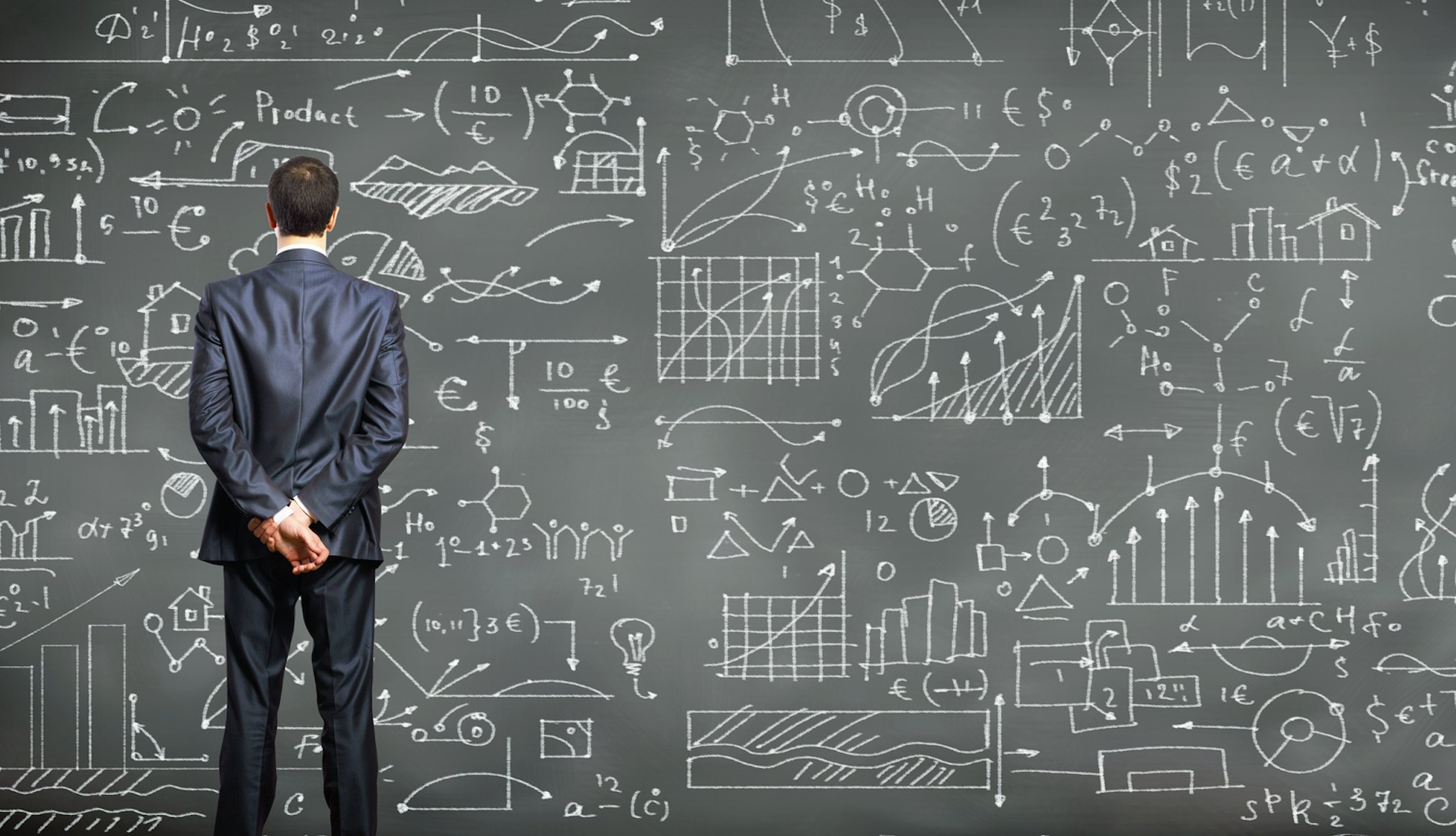 Exercícios de Matemática Financeira e Informática de ...