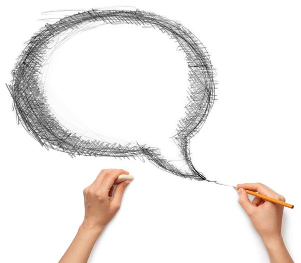 Retórica: Introdução e os Atos da Fala