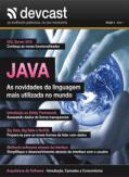 Devcast Magazine #3
