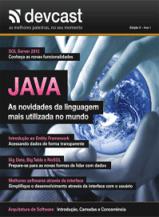 Devcast Magazine 3
