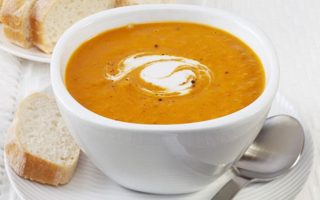 Livro Soup: Criando uma Cultura Excepcional
