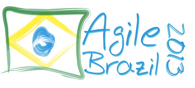 Cobertura Completa do Agile Brazil