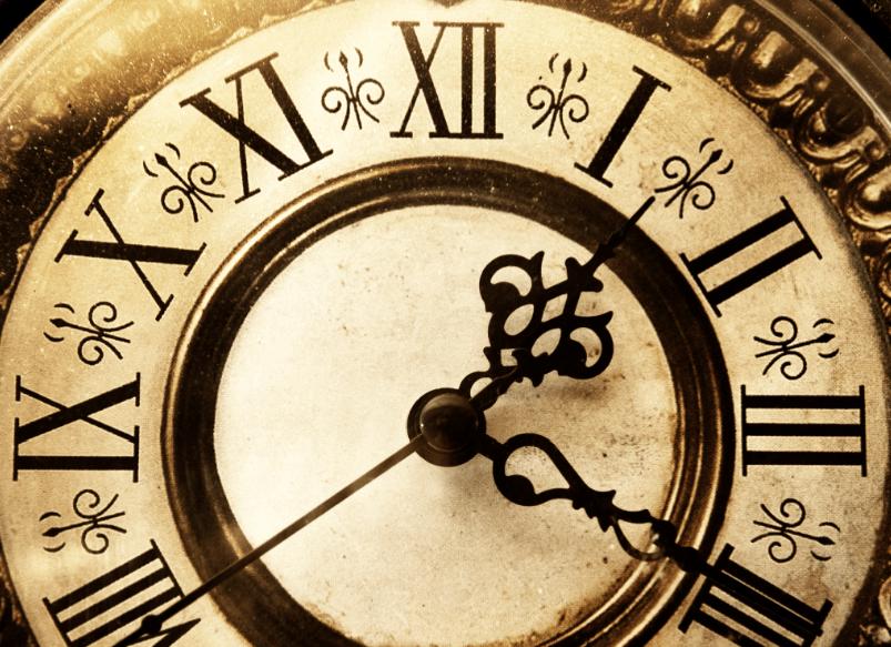 Transição de Timeboxes para Entrega Contínua