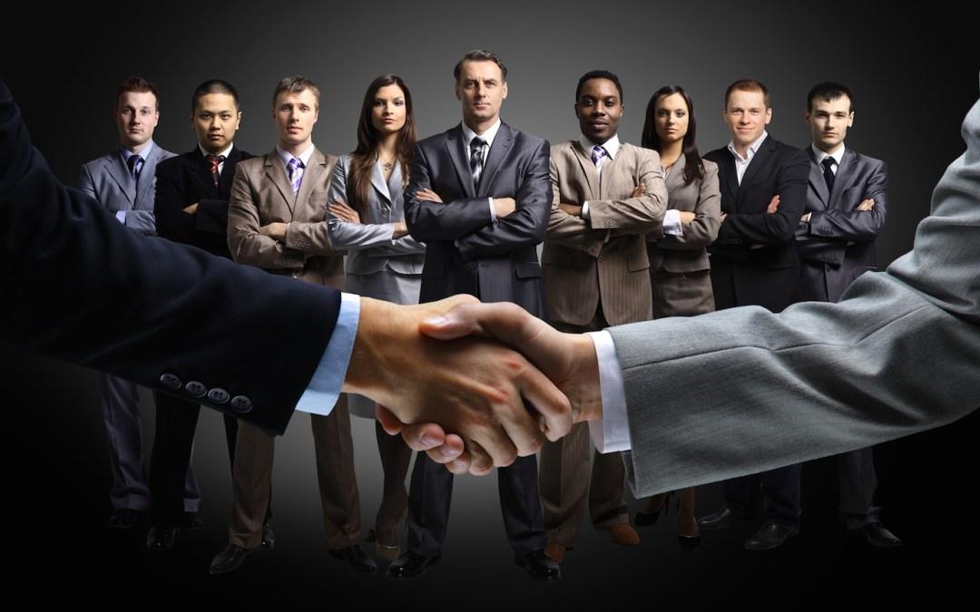 Vender é Humano por Daniel Pink