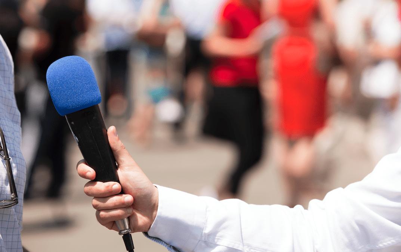 15 Minutos no Ar: O Programa de Gestão de Jurgen Appelo