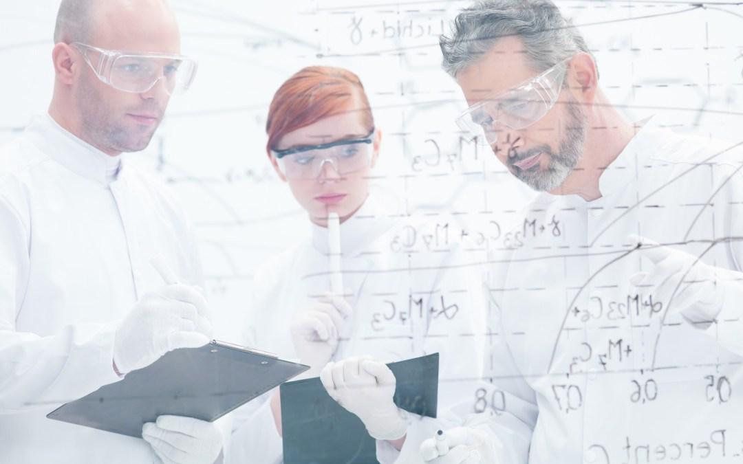 Pensando como um Data Scientist