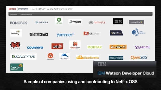 dev309-from-asgard-to-zuul-how-netflixs-proven-open-source-tools-can-help-accelerate-and-scale-your-services-aws-reinvent-2014-16-638