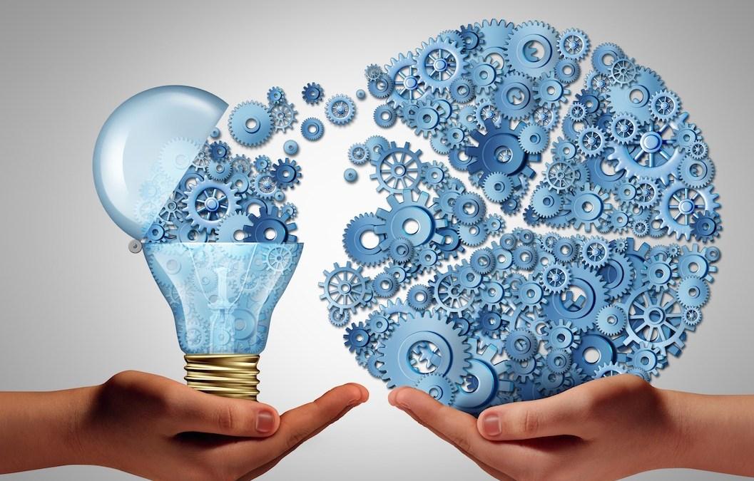 Será que vale a pena resolver o problema que você está tentando resolver?