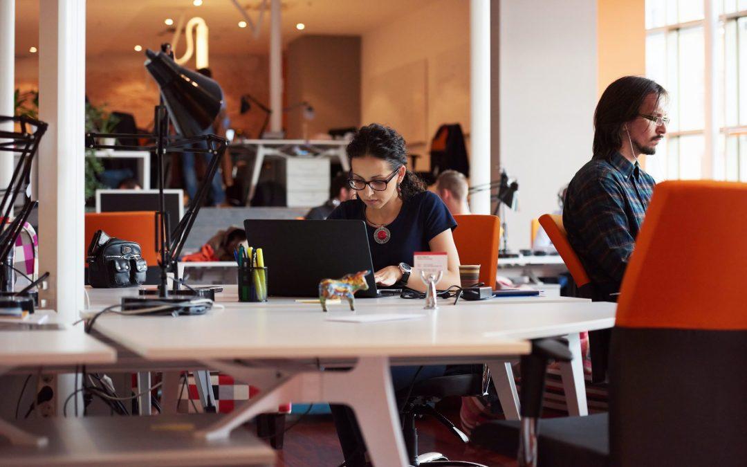 Empreendedorismo e Modelos de Negócios Disruptivos