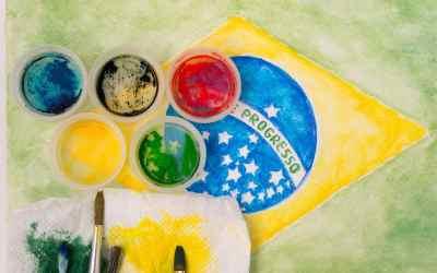 Os Melhores Livros sobre Métodos Ágeis do Brasil