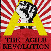 The Agile Revolution Podcast