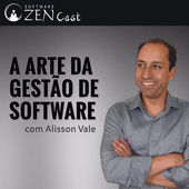 Software Zen Cast
