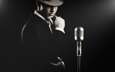 Efeito Sinatra e Credibilidade