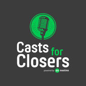 Podcast Cast for Closers