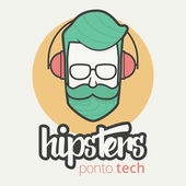 Hipsters Ponto Tech Podcast