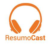 ResumoCast - Livros para Empreendedores