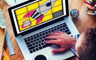 Blitzscaling: Startups que crescem freneticamente