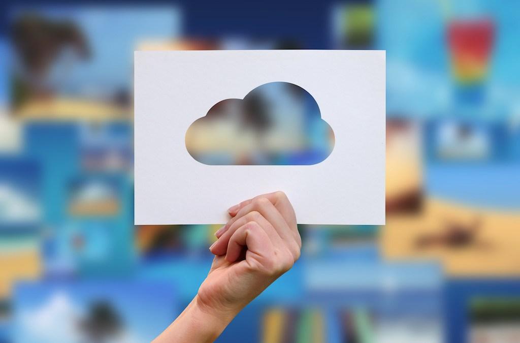Arquiteturas Serverless em Nuvem