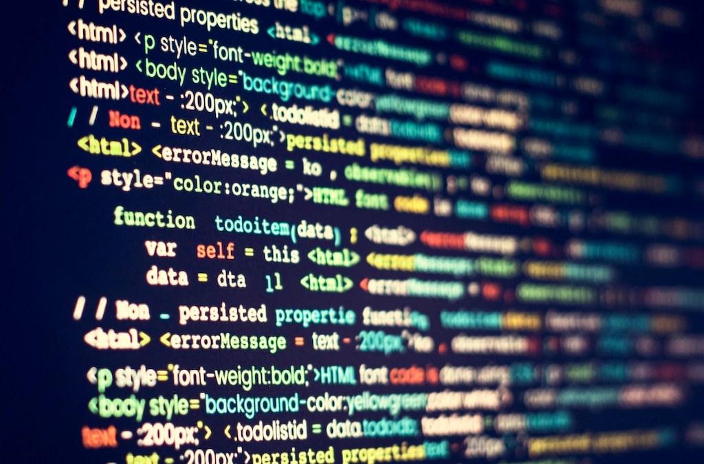 Servidores imutáveis e Infraestrutura como Código
