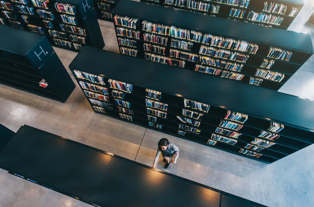 Os livros que mais impactaram na vida e carreira de grandes agilistas