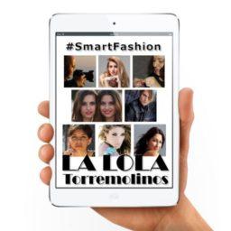 #SmartFashion - La Lola Torremolinos