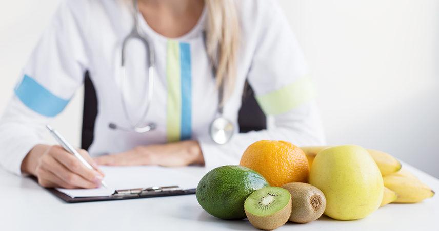 autoimmunity, hormones, gut health, functional medicine doctor